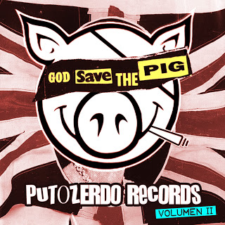 http://www.mediafire.com/download/2h3z63mlfcysml8/GOD+SAVE+THE+PIG+-+PZR+VOL2.rar