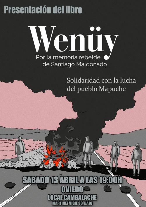 wenuy1